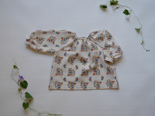 blouse Jasmin