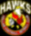 Hallam Logo.png