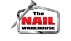 The Nail Warehouse - Ground Sponsor - Pl