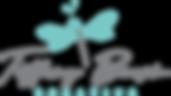 vector logo CMYK color mode.png
