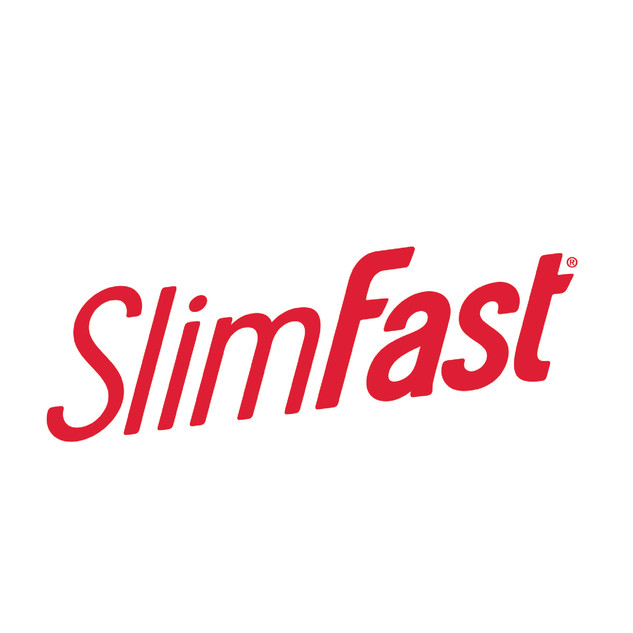 Slimfast / HNS Global