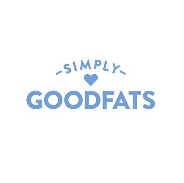 Simply Good Fats