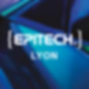 Logo EPITECH.png