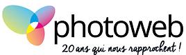 logo-photoweb.fr.png