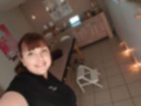 Adeline GASCOIN Selfie.jpg