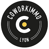 Logo Coworkimmo Lyon.png
