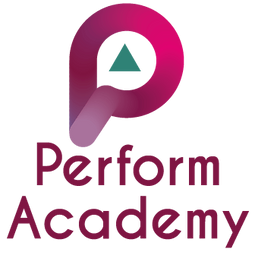 Logo PERFORM ACADEMY.png