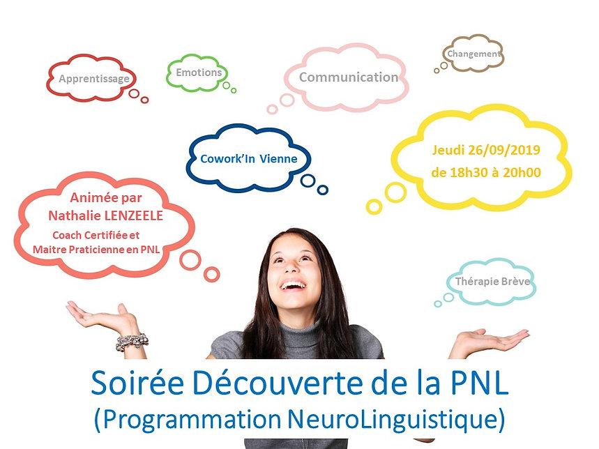 Soirée_Découverte_de_la_PNL.jpg