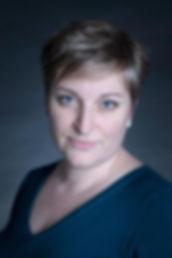 Nathalie LENZEELE
