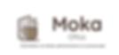 Logo Moka Office.png