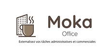 Logo Moka Office.png