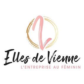 Logo Elles de Vienne 2020.jpg