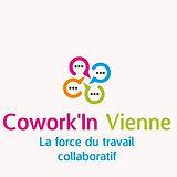 LOGO CoworkIn Vienne.jpg