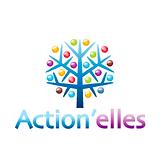 Logo Actionelles.png