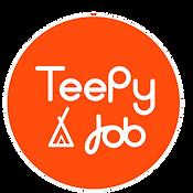 logo_teePy_job_2 (1).png