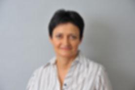 Sylvie DELADRIERE.jpg