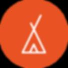 Logo_TE_300x300 (1).png