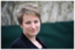 Nathalie LENZEELE coach lyon rhone