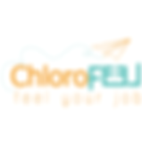 Logo ChloroFeel.png