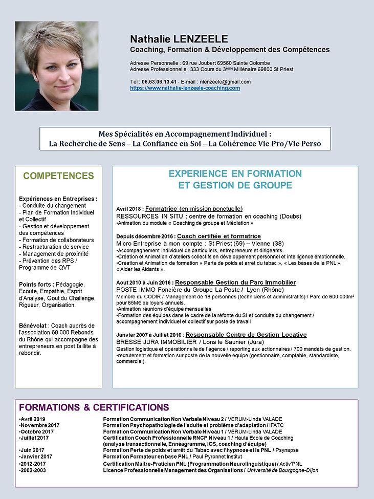 2019 07  CV Nathalie LENZEELE.jpg