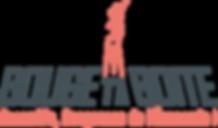 logo BtB 2019 nouvelle couleur.png
