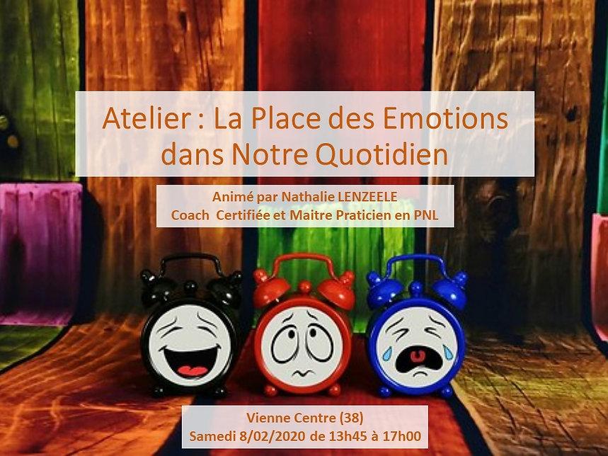 2020 02 08 Emotions 1.jpg