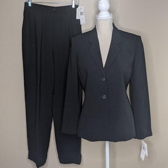 Jones New York Blazer Suitset