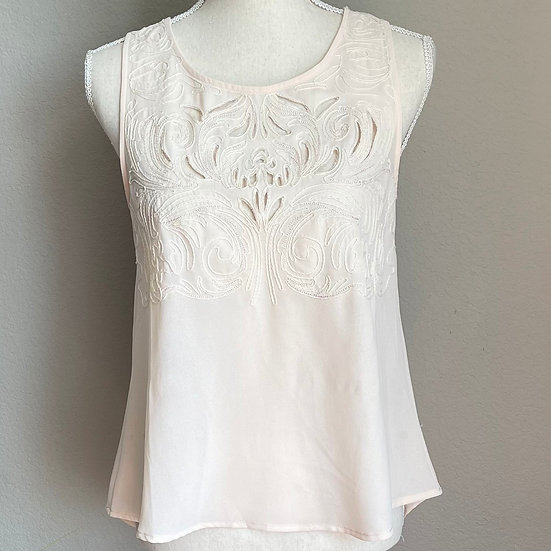 Urban Outfitters Pins and Needles Tank Top