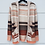 Thumbnail: Belldini Hooded Open Knit Cardigan