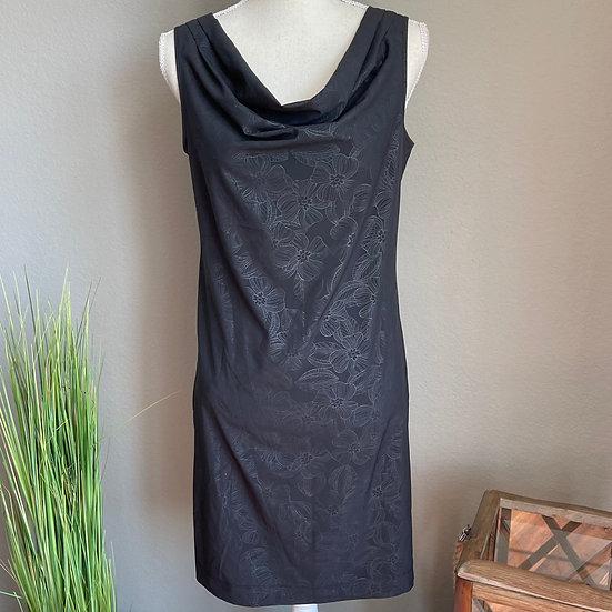 REI Northway Sleeveless Travel Dress