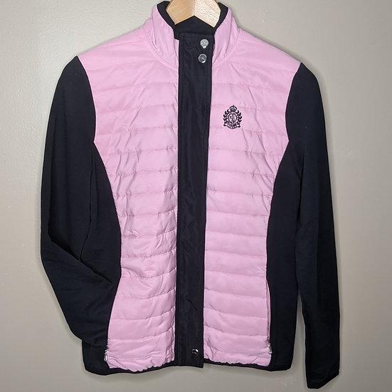 Lauren Ralph Lauren Lightweight Jacket