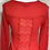 Thumbnail: Lucky Brand Waffle Knit Long Sleeve Shirt