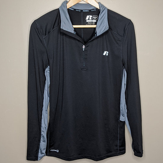 Russell Athletic Training Fit Dri Power 360 Pullover