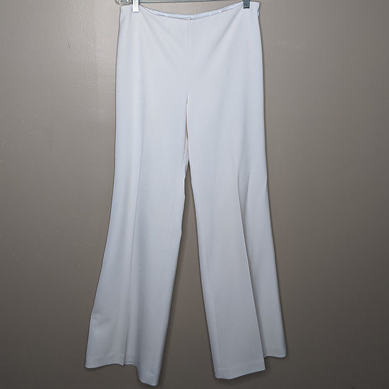White House Black Market Legacy Wide Leg Trousers