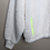 Thumbnail: Abound Faux Shearling Fleece Pullover Sweater