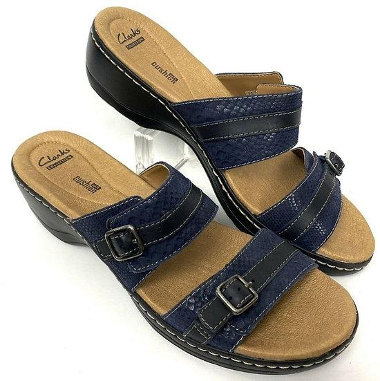 Clarks Hayla Mariel Dress Sandals