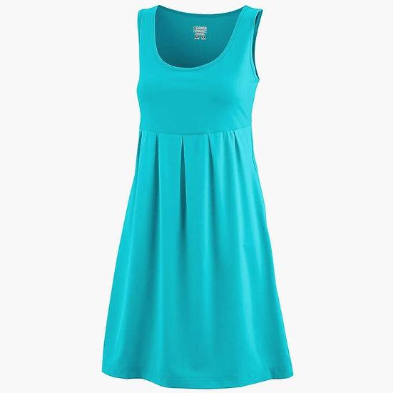 Columbia Marakesh Maven Sleeveless Dress