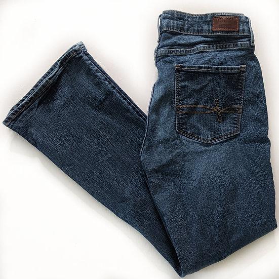 Denzin by Levi's Modern Bootcut Jeans