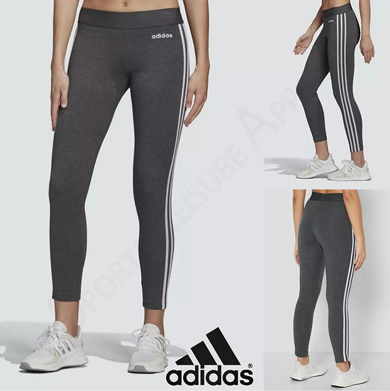 Adidas Climalite High Waist Yoga Skinny Leggings