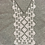 Thumbnail: J. Crew Embroidered V-Neck Shirt
