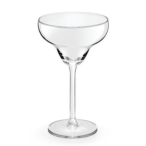 4 verres Margarita30 cl