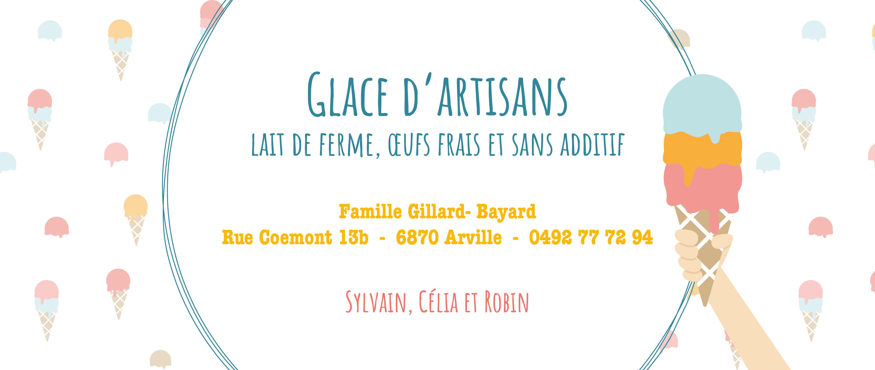 Cover Facebook Complètement Ma'Boule