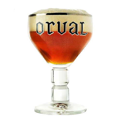Orval  33 cl