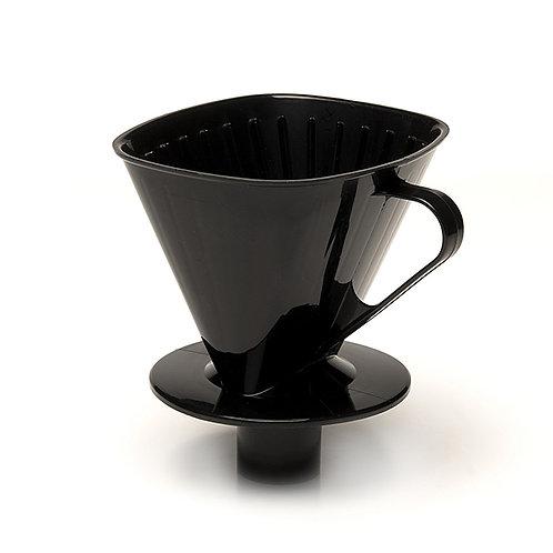 Filter à café 1/4