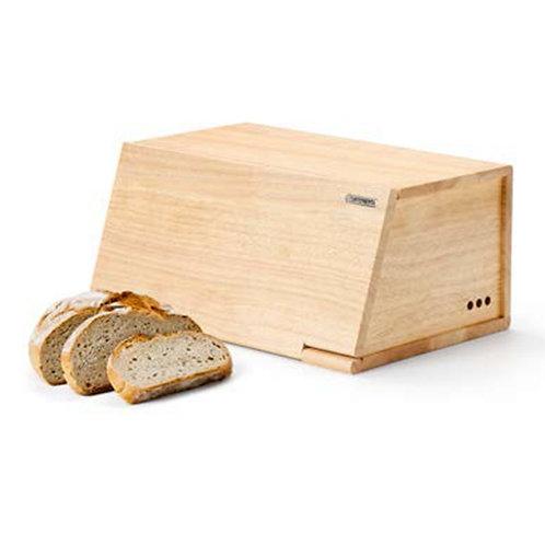 Boîte à pain 40x28 cm