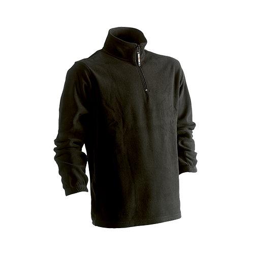 Antalis sweater polaire Noir