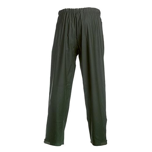 Pontus pantalon de pluie blister Olive