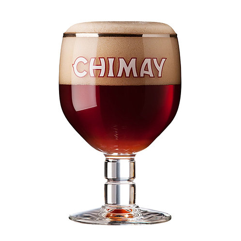 Chimay  33 cl