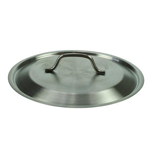 Couvercle casserole 24cm