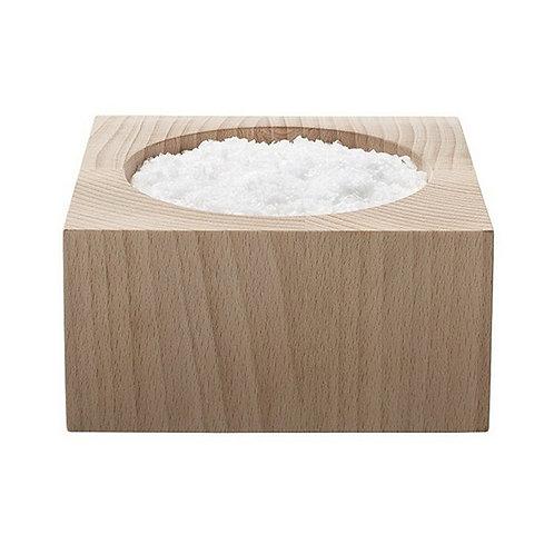 Pot à sel  13 cm